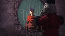 King's Quest Screenshot 5