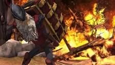 King's Quest Screenshot 3
