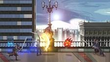 A King's Tale: Final Fantasy XV Screenshot 4