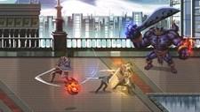 A King's Tale: Final Fantasy XV Screenshot 3