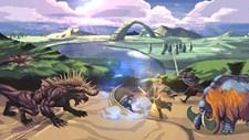 A King's Tale: Final Fantasy XV Screenshot 2