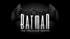 BATMAN – The Telltale Series Screenshot 5