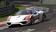 Assetto Corsa Screenshot 8