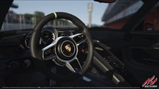 Assetto Corsa Screenshot 4