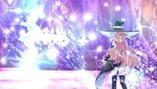 Atelier Shallie Plus: Alchemists of the Dusk Sea (Vita) Screenshot 8
