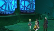 Atelier Shallie Plus: Alchemists of the Dusk Sea (Vita) Screenshot 8