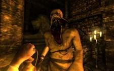 Amnesia: Collection Screenshot 2