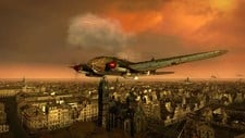 Air Conflicts: Secret Wars Ultimate Edition Screenshot 4