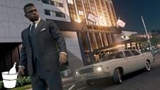 Mafia III Screenshot 3
