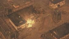 Shadow Tactics – Blades of the Shogun Screenshot 8