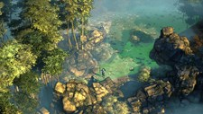 Shadow Tactics – Blades of the Shogun Screenshot 4