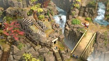 Shadow Tactics – Blades of the Shogun Screenshot 3