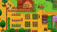 Stardew Valley Screenshot 8
