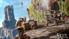 Styx: Shards of Darkness Screenshot 8