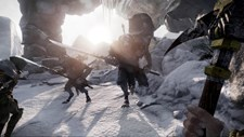 Warhammer: End Times - Vermintide Screenshot 5