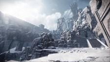 Warhammer: End Times - Vermintide Screenshot 3