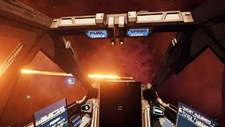 Starfighter Origins Screenshot 1