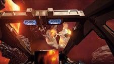 Starfighter Origins Screenshot 5