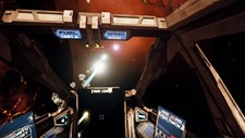 Starfighter Origins Screenshot 4