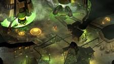 Torment: Tides of Numenera Screenshot 8