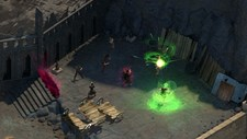 Torment: Tides of Numenera Screenshot 6