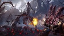 Shadow Warrior 2 Screenshot 6