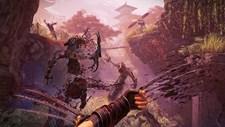 Shadow Warrior 2 Screenshot 5