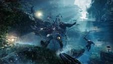 Shadow Warrior 2 Screenshot 4