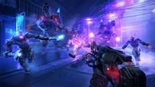 Shadow Warrior 2 Screenshot 3
