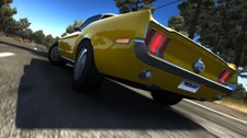 Test Drive Unlimited 2 Screenshot 1