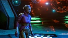 Mass Effect: Andromeda Screenshot 3