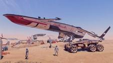 Mass Effect: Andromeda Screenshot 2