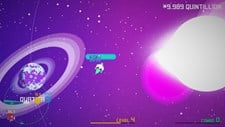 Vostok Inc Screenshot 6