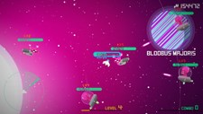 Vostok Inc Screenshot 5