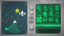 Vostok Inc Screenshot 4