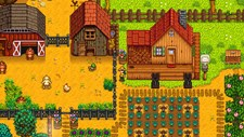 Stardew Valley Screenshot 1