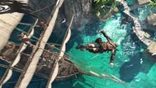 Assassin's Creed IV: Black Flag (PS3) Screenshot 2