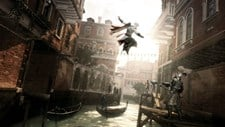 Assassin's Creed II (PS3) Screenshot 1
