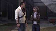 Assassin's Creed: Brotherhood (PS3) Screenshot 2