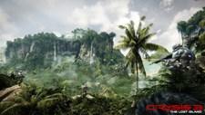 Crysis 3 Screenshot 1
