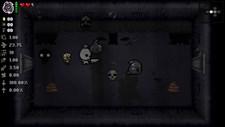 The Binding of Isaac: Rebirth Screenshot 8