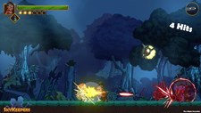 SkyKeepers Screenshot 8