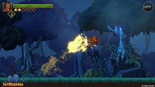 SkyKeepers Screenshot 7