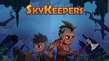 SkyKeepers Screenshot 4