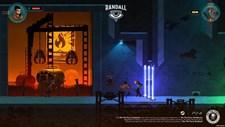 Randall Screenshot 3
