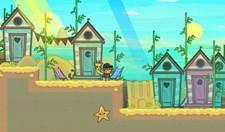 The Adventure Pals Screenshot 2