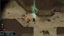 Children of Morta Screenshot 2