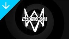 Watch_Dogs 2 Screenshot 8