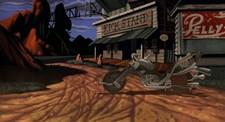 Full Throttle Remastered Screenshot 3