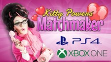 Kitty Powers' Matchmaker Screenshot 3